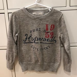 H&M Shirts & Tops - H&M Kids Sweater